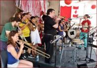 Street-Brass-Toronto